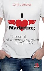 Download this eBook I love marketing