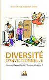 Télécharger le livre :  Diversite convictionnelle