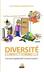 Download this eBook Diversite convictionnelle