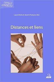 Téléchargez le livre :  Distances et liens