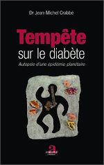 Download this eBook Tempête sur le diabète