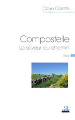 Download this eBook Compostelle