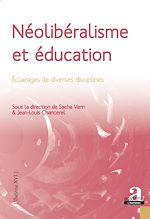 Download this eBook Néolibéralisme et éducation