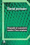 Eternel provisoire