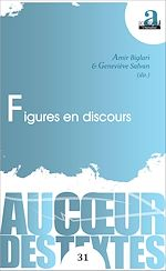 Download this eBook Figures en discours