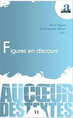 Download this eBook Figures en discours