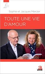 Download this eBook Toute une vie d'amour
