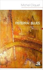 Download this eBook Fisterra Blues