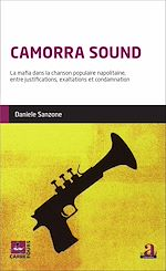Download this eBook Camorra sound