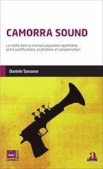 Téléchargez le livre :  Camorra sound
