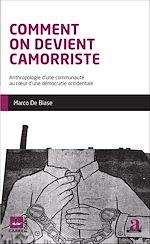 Download this eBook Comment on devient camorriste