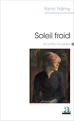 Download this eBook Soleil froid