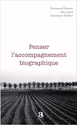 Download this eBook Penser l'accompagnement biographique