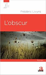Download this eBook L'obscur
