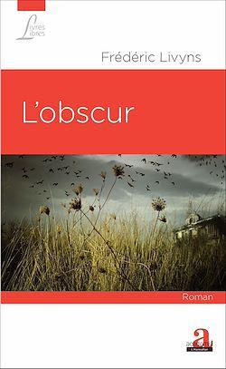 Download the eBook: L'obscur