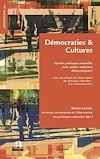 Télécharger le livre :  Démocraties et cultures.