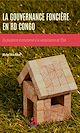 Télécharger le livre : La Gouvernance foncière en RD Congo