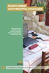Télécharger le livre :  Écritures anthropologiques
