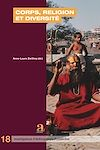 Télécharger le livre :  Corps, religion et diversité