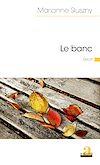 Télécharger le livre :  Le banc