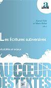 Télécharger le livre :  Les Écritures subversives