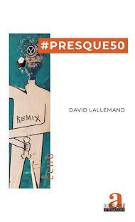 Téléchargez le livre :  #Presque50