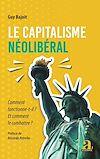 Télécharger le livre :  Le capitalisme néolibéral