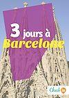 Télécharger le livre : 3 jours à Barcelone