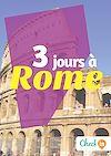 Télécharger le livre : 3 jours à Rome