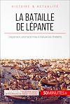 Télécharger le livre :  La bataille de Lépante
