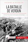 Télécharger le livre :  La bataille de Verdun