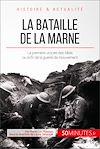Télécharger le livre :  La bataille de la Marne