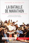 Télécharger le livre :  La bataille de Marathon
