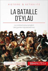 Téléchargez le livre :  La bataille d'Eylau