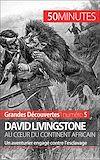 Télécharger le livre :  David Livingstone au cœur du continent africain