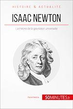 Téléchargez le livre :  Isaac Newton