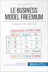 Télécharger le livre :  Le business model freemium