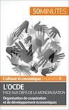 Télécharger le livre :  L'OCDE face aux défis de la mondialisation