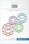 Télécharger le livre :  CRM
