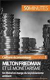 Télécharger le livre :  Milton Friedman et le monétarisme