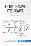 Télécharger le livre :  Le diagramme d'Ishikawa