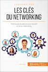 Télécharger le livre :  Les clés du networking