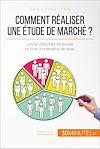 Télécharger le livre :  Comment réaliser une étude de marché ?