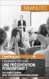 Télécharger le livre :  Comment réussir une présentation PowerPoint ?