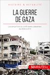 Télécharger le livre :  La guerre de Gaza