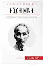 Téléchargez le livre :  Hô Chi Minh