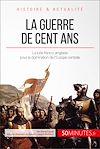 Télécharger le livre :  La guerre de Cent Ans