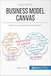 Télécharger le livre :  Business Model Canvas