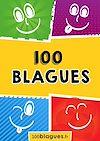 Télécharger le livre :  100 blagues