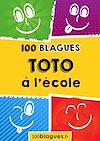 Télécharger le livre :  Toto à l'école